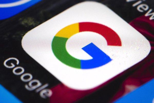 Google разрабатывает поисковик с жесткой цензурой