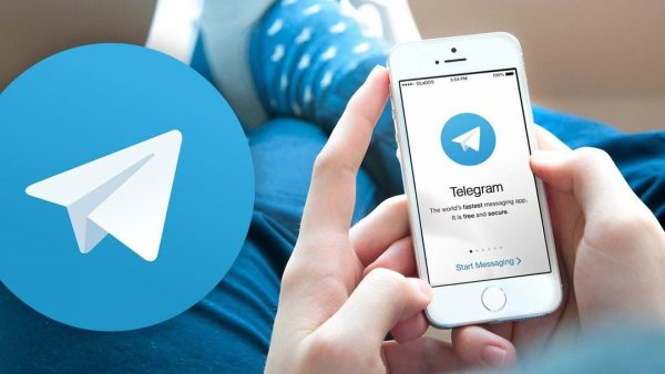 Telegram Password стал небезопасным для хранения персональных данных