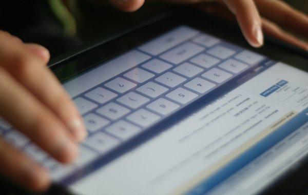 «ВКонтакте» рассказали, как будут поддерживать уникальный контент и авторов