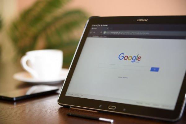 Google позволила пользователям делить счёт в ресторанах