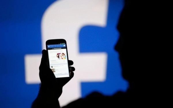 Facebook не будет удалять фейковые новости
