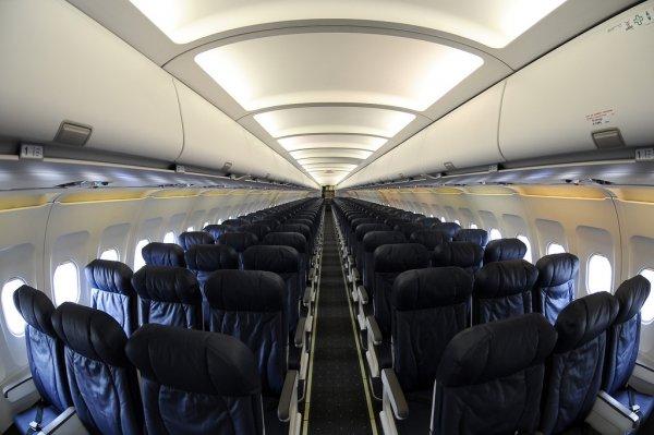 Роскачество оценило и выбрало лучшие приложения для покупки авиабилетов
